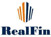 Realfin
